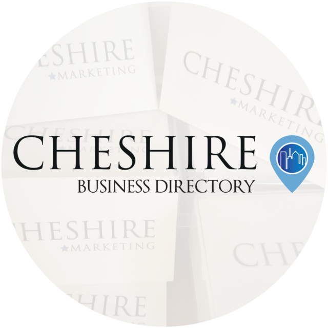 https://membership.wilmslowcricketclub.com/wp-content/uploads/2020/01/Cheshire-Business-Directory-640x640.png